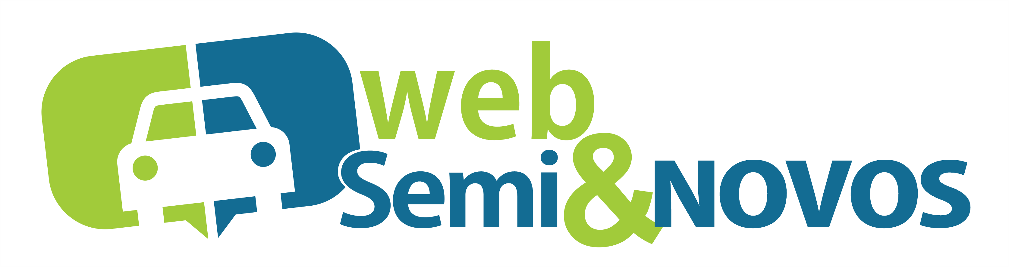 Logo webSeminovos